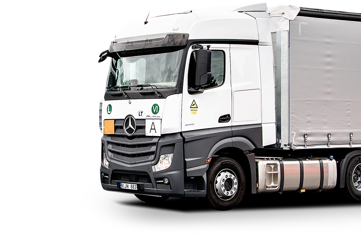 truck_x2